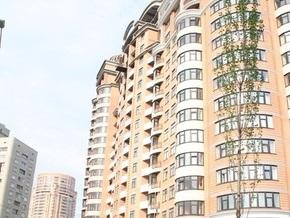 Черновецкий обнародовал стоимость квартплаты для каждого дома