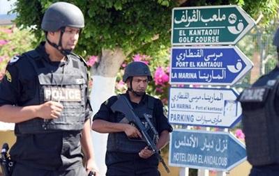 Жертвами теракта в Тунисе стали 30 британцев - СМИ
