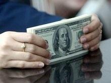 Правэкс-банк и Хрещатик прекращают выдавать ипотечные кредиты в долларах