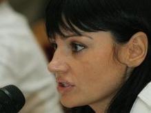 Кильчицкая: Скорая уже два часа оказывает помощь Черновецкому