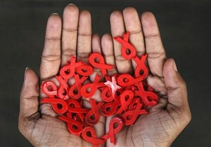 В Минздраве заявили, что решили проблему с ВИЧ-позитивными пациентами клиники Лавра
