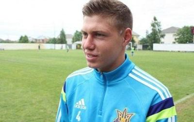 Игрок Шахтера: У сборной Украины хорошие шансы на успех