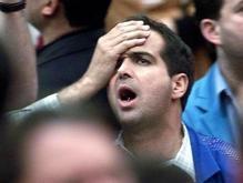 Обзор рынков: Речь главы ФРС обвалила мировые индексы