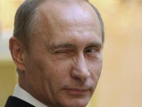 После победы на выборах Путин вернулся к теме приватизации в 90-х