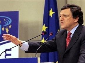 Европе нужны стабильные поставки энергоносителей - из Туркмении в обход РФ