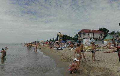 Одеса замість Криму: Як українці відпочивають в  Південній Пальмірі