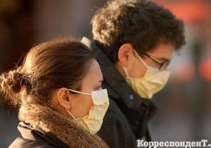 Медики заявили о появлении в мире нового вируса гриппа