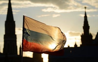 В России завели дело за депортацию журналистки из Украины