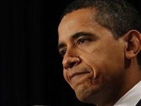 Брату Обамы отказали во въезде в Великобританию