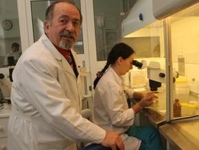 Ливия приглашает на работу украинских медиков
