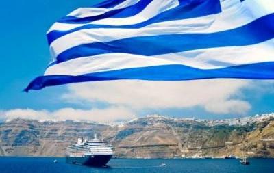 Автобусные туры в Грецию набирают популярность