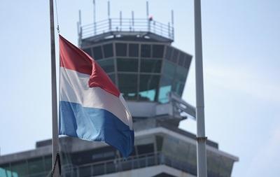 Нідерланди закликають створити трибунал по збитому на Донбасі Боїнгу