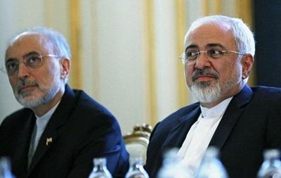 Министр иностранных дел Ирана: Ядерная сделка близка