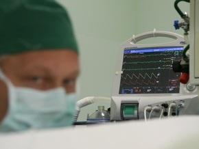 Куликов: Киевские власти превратили в металлолом медоборудование на $235 миллионов