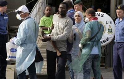 В Ливии смертник взорвал автомобиль, погибли пять человек