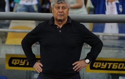 Дуглас Коста еще недостаточно хорош для Баварии - Луческу