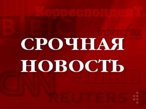 В центре Грозного прогремел мощный взрыв