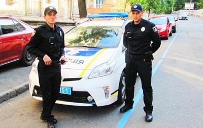 В Ужгороді та Мукачеві роз'їжджають нетверезі водії