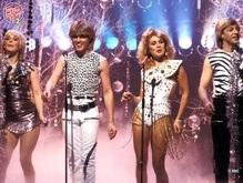 Британские звезды 80-х лягут под нож ради славы