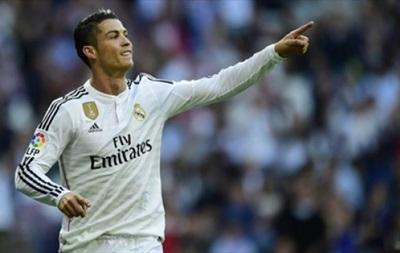 Криштиану Роналду попал на обложку FIFA 16 рядом с Месси