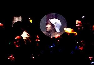 Теракты в США - Бостон - Пригороды Бостона перевели на осадное положение