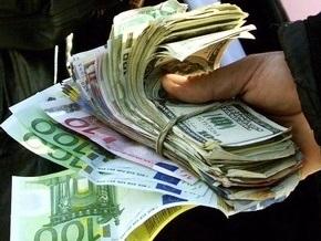 Госфинмониторинг: Кипр расскажет об оффшорных компаниях