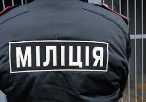 В Ивано-Франковске задержали банду убийц