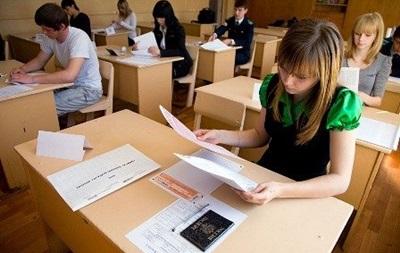 Экзамен по английскому языку станет обязательным в школах