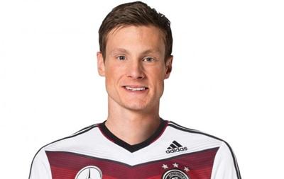 Экс-игрок сборной Германии и Баварии завершил карьеру в 29 лет