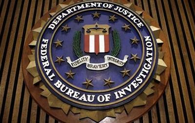 ФБР попросило доступ к персональным данным пользователей