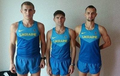 Представители Украины добыли еще одно  золото  Универсиады