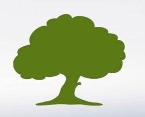 Electolux сократит потребление электроэнергии еще на 15% к 2012 году