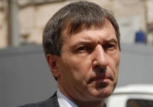 Адвокат: Суд над Тимошенко - это прямое оскорбление в адрес России и ЕС