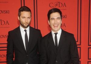 Объявлены победители CFDA Fashion Awards-2013