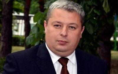 Сталь намерена заявиться в чемпионат Украины без Металлурга