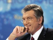 В Нафтогазе уверяют, что у Ющенко нет газового бизнеса