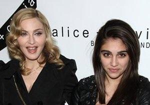 Фильм Мадонны будет бороться за Оскар