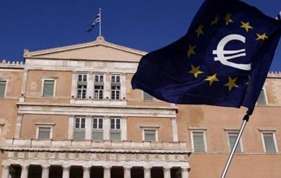 В ЕС положительно оценили последние предложения Греции