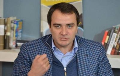 У Ильичевца и Стали равные шансы начать чемпионат в элите - Павелко