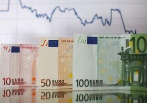 Курс валют: еврокачели продолжаются