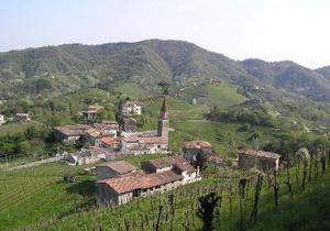Итальянская семья установила совокупный рекорд долгожительства