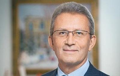 Генпрокуратура просит Германию выдать банкира Тимонькина