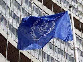 Франция обвинила МАГАТЭ в умалчивании фактов по ядерной программе Ирана