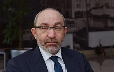 В Харькове хотят спецстатус для региона