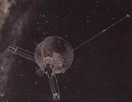 Американский спутник для поиска инопланетян возобновит работу благодаря интернет-пользователям