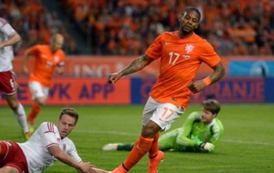Динамо разрешило Ленсу отправиться на переговоры с Сандерлендом - СМИ