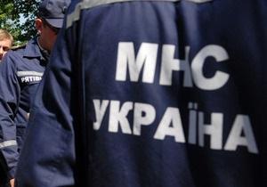 В Харьковской области возле жилых домов нашли почти 1,7 тысяч артснарядов