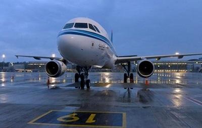 Схватка за небо. Конфликт в авиаотрасли Украины вышел на новый виток
