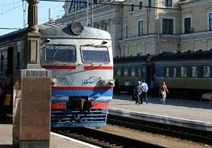 Лугансктепловоз проведет собрание акционеров в апреле