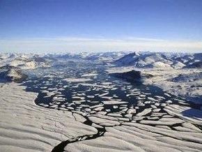 США объявили готовность защищать свои интересы в Арктике